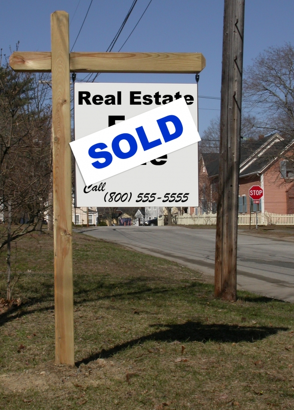 Eastern Lancaster County School District Homes for Sale