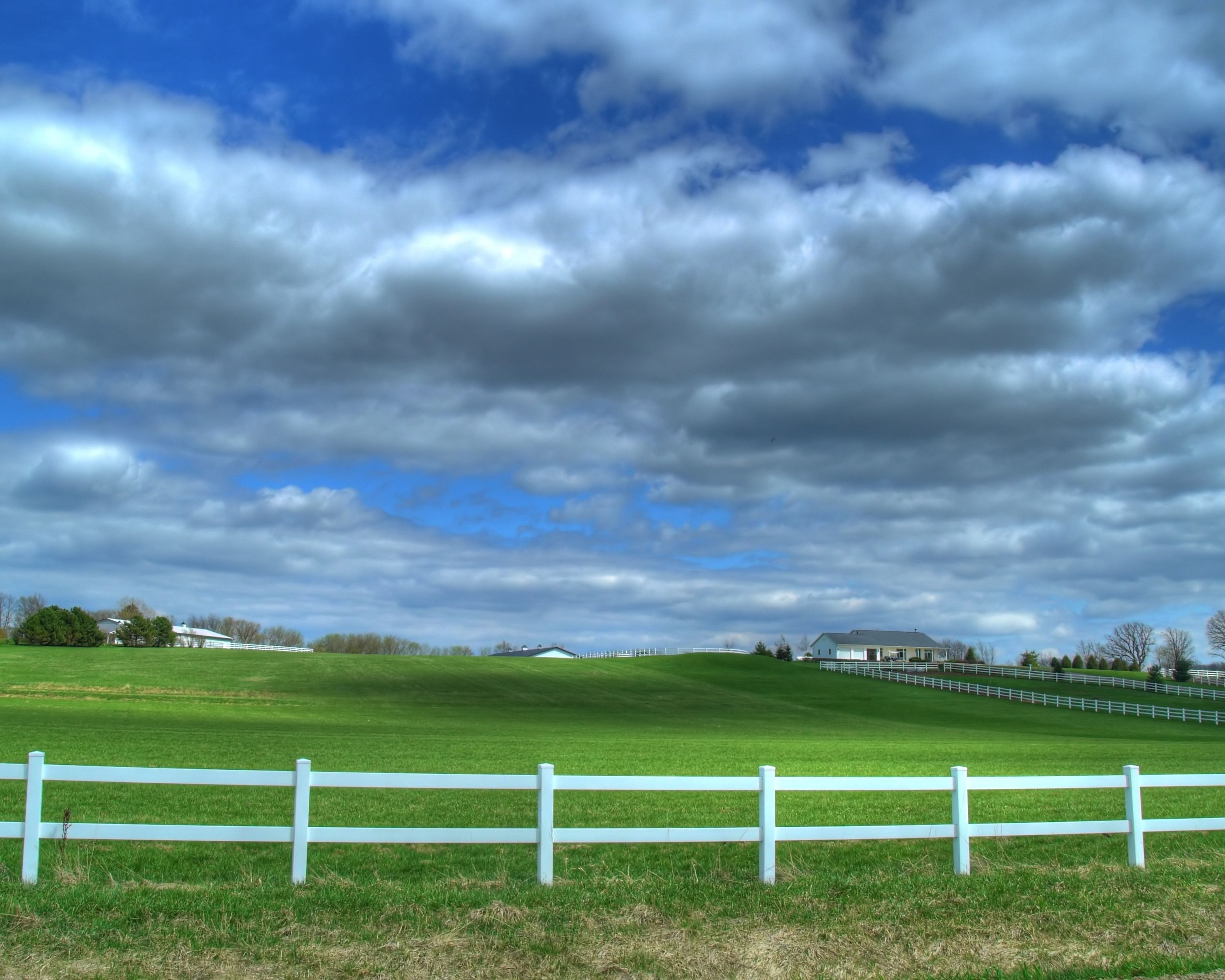 Octorara Area School District Homes for Sale