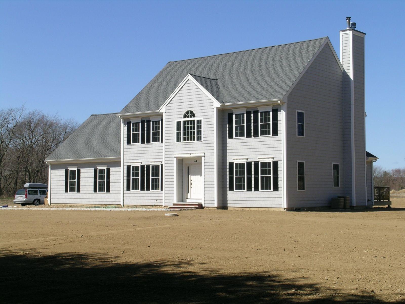 Real Estate Basic