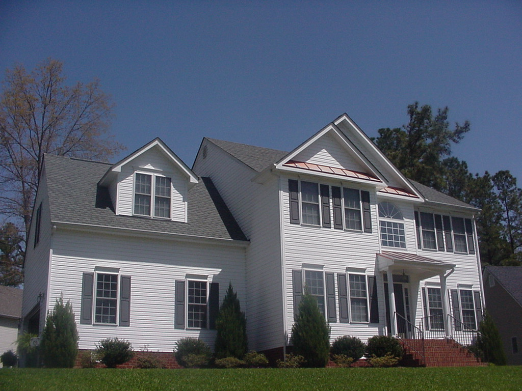 School District of Lancaster (City) Homes for Sale